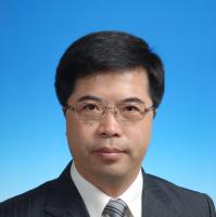 张晓霖律师
