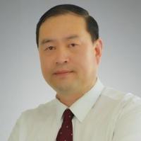 柴青海律师