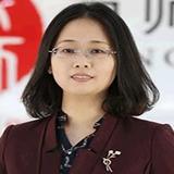 陈俊丽律师