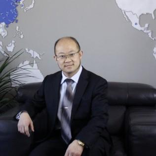 魏镇胜律师