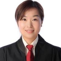 邵春香律师