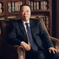 党东斌律师