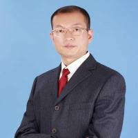 潘光周律师