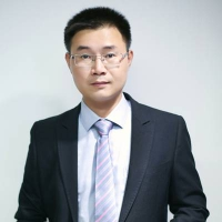 蔡振华律师