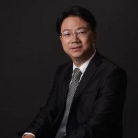 陈晓明律师