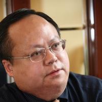 王思鲁律师