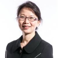 蒋秀丽律师