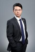 唐春林律师