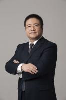 赵梓栋律师