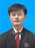 宋金远律师