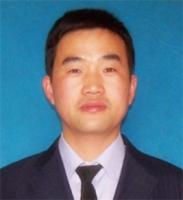 李建阳律师