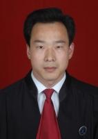 刘新民律师