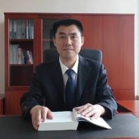 姚增坤律师
