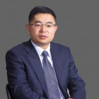 朱庆良律师