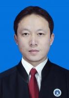 尹朝阳律师
