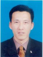 杨永建律师