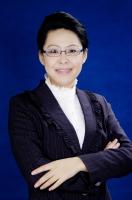 邓海虹律师