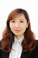 杨赫男律师
