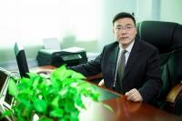 杨国营律师