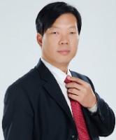 赵正彬律师