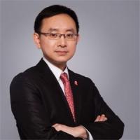 张宇鹏律师