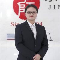 张春月律师