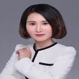 何永萍律师
