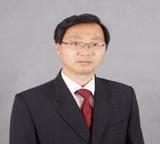 杜晓青律师