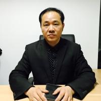 姜世明律师