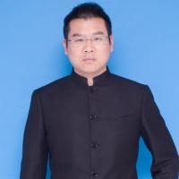 张凤坤律师