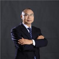 刘方荣律师