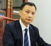 韦荣奎律师