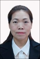 周晓瑶律师