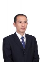李海林律师
