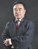 江孔顺律师