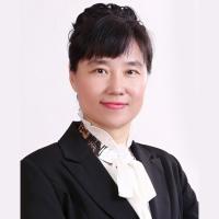 宫妍岩律师