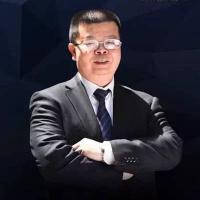 徐永忠律师