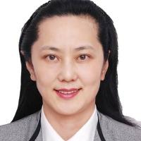 张长红律师