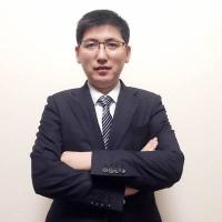 武广有律师