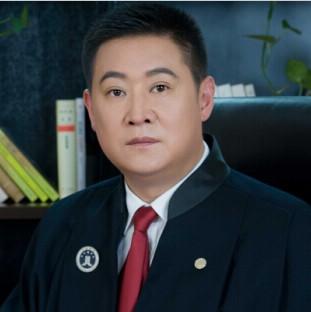 宋晓江律师
