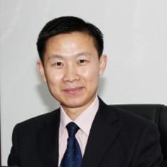 王传虎律师