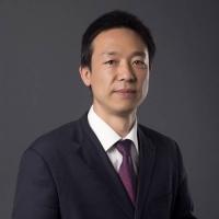 刘颖新律师