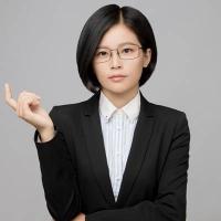 叶清淼律师