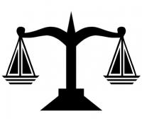 李苏敬律师