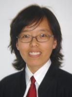 袁丽萍律师