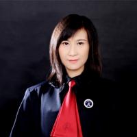 石珍珍律师
