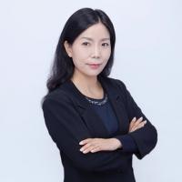 徐红英律师