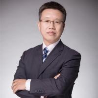 杨钟三律师