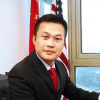郭延虎律师